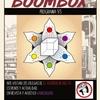 Logo Boombox n°93