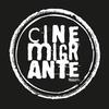Logo Daniela Salinas y todo sobre el Festival Migrante desde el Cine Gaumont