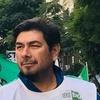 """Logo Manolo SUEIRO: """"Despidieron a la grasa militante y quieren entronizar a los 'chetos de country'"""""""
