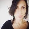 Logo Entrevista a Natalia Gelos