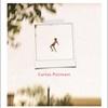 """Logo Carlos Polimeni presenta """"El día que Charly saltó"""" su último libro."""