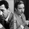 Logo La comedia italiana: Alberto Sordi y Ugo Tognazzi - Columna de Cine Italiano en #IDM - Ana Corbelini