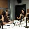 Logo Esplendi-2 y la entrevista a Laura Miller
