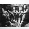 Logo Violencia sexual contra las mujeres durante la dictadura en Arg., Chile y Uruguay - AUN SIN JUSTICIA