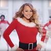 Logo Apple Music Radio contrata a Mariah Carey para hacer un programa de Navidad