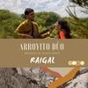 Logo Arroyito Dúo presenta Raigal  Mención de Facundo Tursi en Valorando lo nuestro