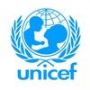 Logo UNICEF Encuesta Nacional de Niñas, Niños y Adolescentes 2019