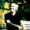 Logo Entrevista a Ezequiel Jusid, cantante de Arbolito