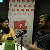 Logo Entrevista a Hernán Crespo sobre su CD PUERTOS