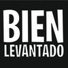 Logo Confía By Lola Cordero