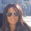 Logo Lic. Patricia Safadi en Radio con Vos