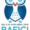 Logo #InfoGeek Mariano Patrucco (@mariano_12) nos recomienda 10 imperdibles del #BAFICI21