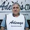 Logo Ciudad: Ademys cuestionó el cambio de protocolos en los colegios