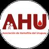Logo Entrevista Asociación Hemofilia del Uruguay - Viva la Tarde