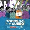 Logo Columna de Opinión, Venezuela y las elecciones