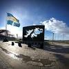 Logo Adrian Corbella y unas reflexiones sobre Malvinas