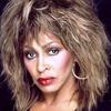 Logo Tina Turner en Flashback