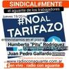 "Logo sindical#mente / entrevistamos a Humberto ""Pitu"" Rodriguez de ATE capital"