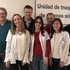Logo En Decisión 96,7 con @FMoschettoni , hablamos con Javier Zalba del Hospital de Niños de La Plata