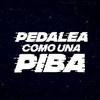 Logo Columna de Miranda Carrete: ¿Qué necesitamos para usar la bici en la ciudad?