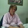 Logo [TE QUIERO- AM750] Héctor Amichetti, secretario general de gráficos bonaerenses