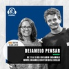 Logo  Editorial Sandra Russo 31/10 por Radio Ensamble
