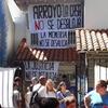 Logo María Adela Basualdo sobre el posible desalojo de la Casa de la Memoria - Rompiendo Moldes