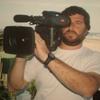 Logo Entrevista a Claudio Rodolico, Camarógrafo de Canal 9 y Delegado de Comision Interna del SATSAID