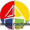 Logo Festival de la India Espiritual-Ratha Yatra | Niketan, India en Argentina