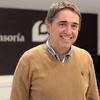Logo Entrevistamos a Guido Lorenzino, defensor del Pueblo de la Provincia de Buenos Aires