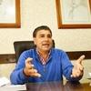 """Logo Daniel Vila: """"Mercado Libre tiene que ser modelo de trabajo en Argentina""""."""