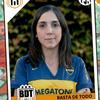 Logo Alois comenta el partido Palmeiras-Boca