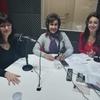 Logo Hábitos Neurosaludables - parte 3 - Entrevista a Claudia Djenderedjian - en Estrategia Salud