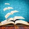 logo #PoesiaDeVida y una historia de un #Tango