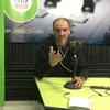 "Logo   . @pampaAranda  en @BOCAPASIONTOTAL "" Mañana #Boca se juega el Semestre ante #Mineiros """