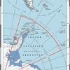 Logo La Antártida y el Atlántico Sur son una importante fuente de recursos naturales estratégicos (P1)