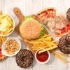 Logo ¿Cuáles son los alimentos MÁS DAÑINOS que se comen habitualmente?