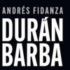 Logo Andrés Fidanza #LaTardeConCarlosPolimeni - Radio Colonia