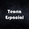 Logo Programa N° 12 - Teoría Espacial