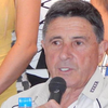 Logo Cristobal Lito Mulet, Presidente de FEBOM en Radio Provincia