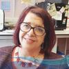 """Logo Dra. Marta Cohen: """"La vacuna es un paliativo, no una solución definitiva"""""""