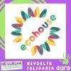"""Logo Revuelta Solidaria: Entrevista a Máximo Mazzocco Fundador de """"Ecohouse"""""""
