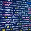 Logo ¿Cómo fija su precio UBER? Un algoritmo que sabe todo de vos | Columna de Esteban Magnani