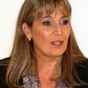 Logo Entrevista a Adriana Santagati, defensora del Pueblo
