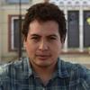 Logo Baldiviezo explicó por qué se necesitan cambios en la Defensoría del Pueblo de la Ciudad