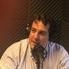 Logo Entrevista a Andrés Asiain, Director del Centro de Estudios Económicos y Sociales Scalabrini Ortiz