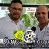 Logo TORQUE vs. CERRITO