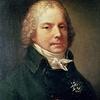 Logo Pichetto se confiesa admirador de Talleyrand