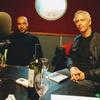 Logo RadioMontaje. Programa 983 - Lunes 28 de octubre - Nos visitan Esteban Sehinkman y Marco Sanguinetti