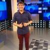 Logo Hector Estensoro en Hay Un Mañana - Columna de Tarot en vivo